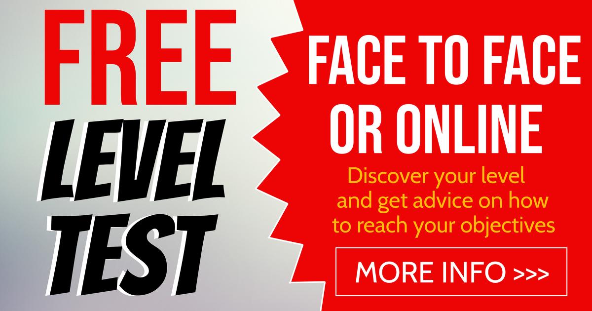 Free level test
